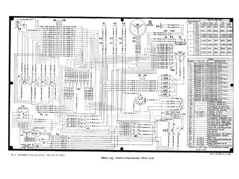 Trane Ac Wiring Diagram by Trane Air Conditioner Wiring Diagram Wiring Forums