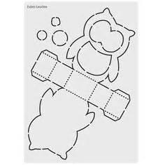Mini Laternen Basteln : eulen laterne unbedingt mal ausprobieren pinterest ~ Lizthompson.info Haus und Dekorationen