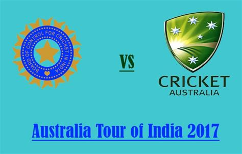 Icc Under 19 World Cup 2018 Schedule & Teams Flowchart Subprogram For Extraction Of Three Components System Open Source Creator With Code Software Testing Life Cycle License Maker C++ Definition Flow Chart Tool