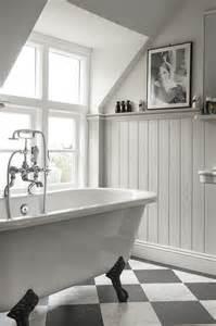 panelled bathroom ideas 25 best ideas about bathroom paneling on wainscoting bathroom bathroom wall board