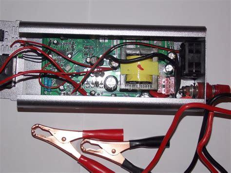 250 вольт в сети не опасно ли для бытовой техники? Форум Mastergrad