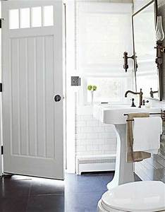 Bathrooms white pedestal sink white subway tiles for How to clean oil rubbed bronze bathroom fixtures