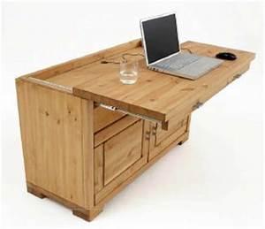 Pc Schrank Weiß Hochglanz : pc schrank laptop ~ Bigdaddyawards.com Haus und Dekorationen