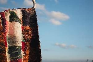 Nettoyer Un Tapis En Profondeur : comment nettoyer son tapis comment nettoyer son tapis ~ Melissatoandfro.com Idées de Décoration