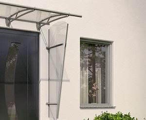 Vordach Haustür Mit Seitenteil : vordach hauseingang mit seitenteil gel nder f r au en ~ Buech-reservation.com Haus und Dekorationen