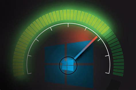 faster data speeds storage speed fast quick