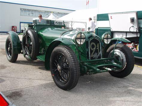 Alfa-romeo 8c Green.jpeg