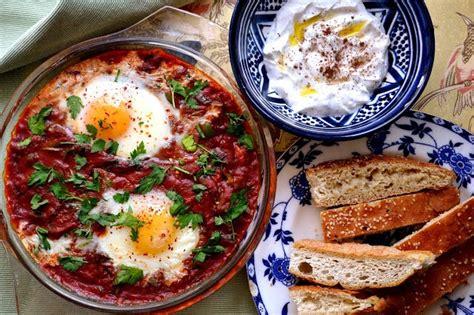 cuisine turc traditionnel 20 plats turcs à tester absolument en turquie le