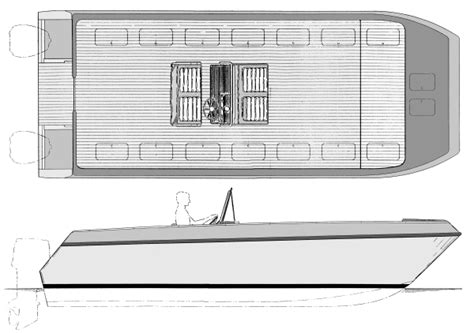 Catamaran Cat Meaning by Where To Get Boat Power Cat Plans Got Plans