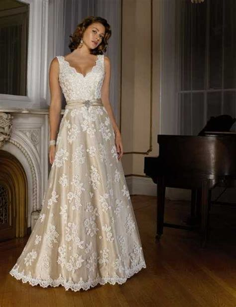2nd wedding dresses second wedding dresses for brides pictures ideas guide to buying stylish wedding dresses