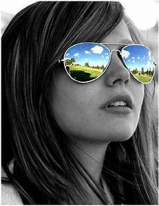 Fille Noir Et Blanc : fille en noir et blanc moi et tout tout tout ~ Melissatoandfro.com Idées de Décoration