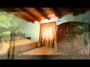 Country House Arabona - ctr. Santa Maria Arabona, 2 ...