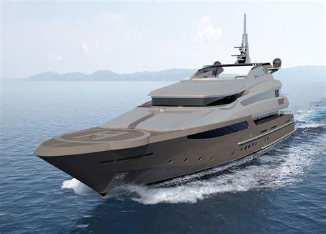 soraya 46 ultra modern luxury superyacht ready for sale extravaganzi