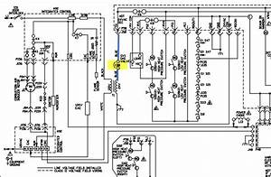 Honeywell Th3210d1004 Wiring Diagram