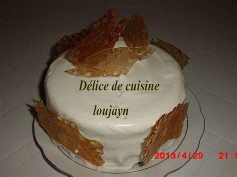 recette de cuisine pour anniversaire recettes de tarte d 39 anniversaire de délice de cuisine