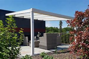 Unterschied Balkon Terrasse : der unterschied von veranda und terrasse steda kl rt auf ~ Markanthonyermac.com Haus und Dekorationen