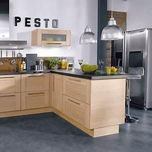 Cuisines Amenagees : cuisines conforama des nouveaut s am nag es tr s design ~ Melissatoandfro.com Idées de Décoration
