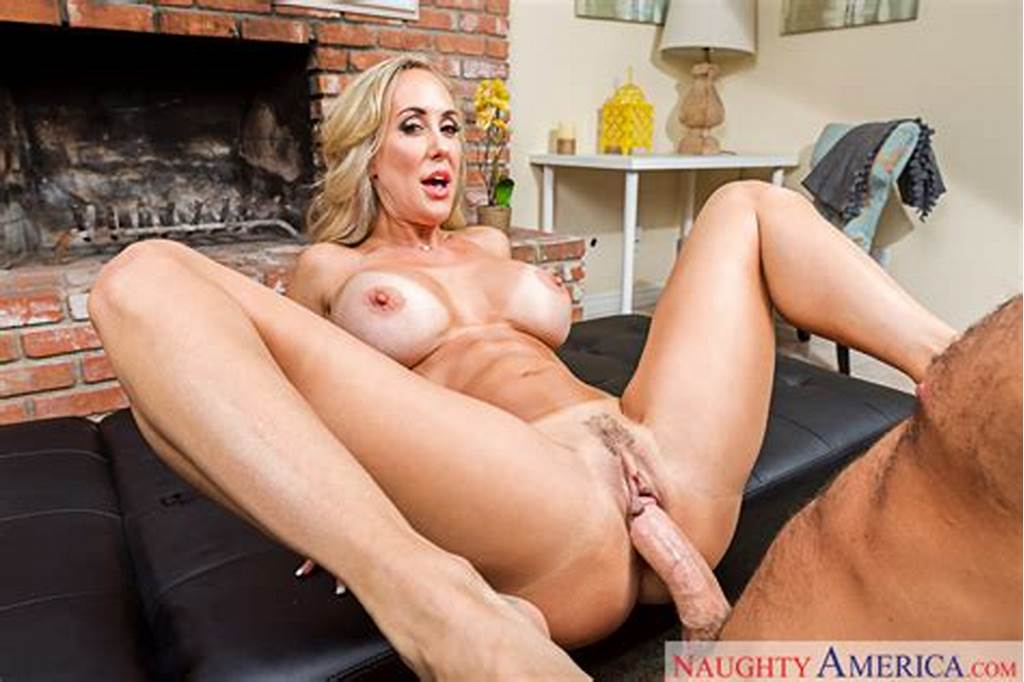 #Brandi #Love #& #Chad #White #In #Hot #Vr #Porn #Videos
