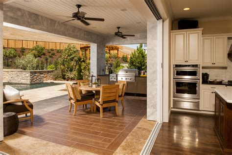 decorating kitchen countertops ideas what is a california room why we all need one danver