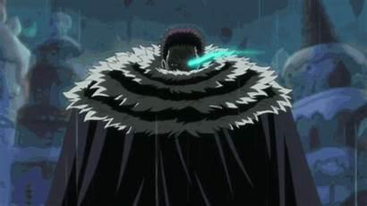 Katakuri Gifs Charlotte Piece Kuro Captain Pa1