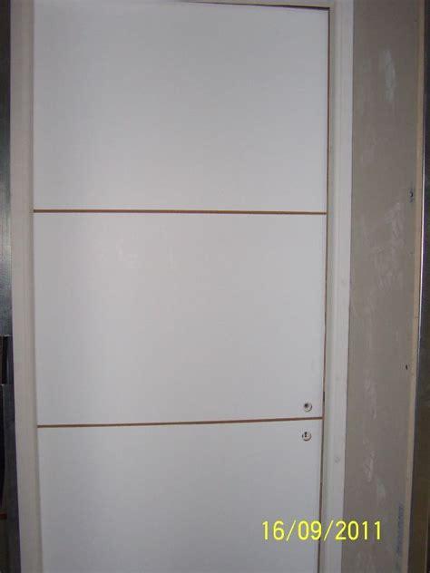 porte interieur point p maison design goflah