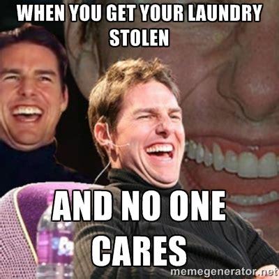 Tom Cruise Meme - image 855232 laughing tom cruise know your meme