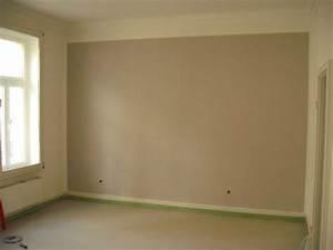 Wände Farbig Gestalten : wohnzimmer wande farbig gestalten raum und m beldesign inspiration ~ Markanthonyermac.com Haus und Dekorationen