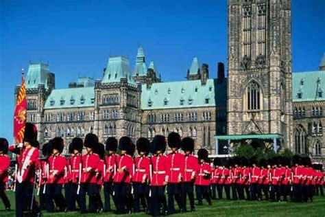 bureau du tourisme montreal office du tourisme du canada