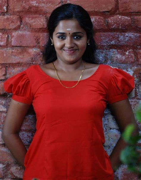 photo gallery  malayalam actress ananya hubpages