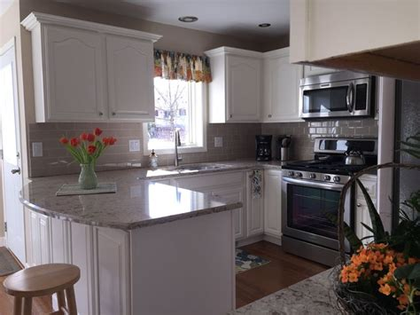 painting existing kitchen cabinets 2072 best images about kitchen for small spaces on 4015