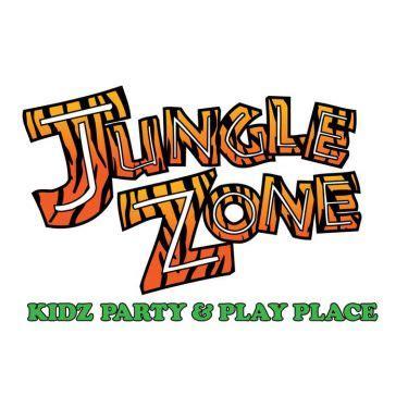 jungle zone 4 lake