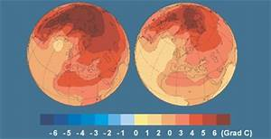 Temperaturänderung Berechnen : das enso ph nomen enso lexikon k ~ Themetempest.com Abrechnung