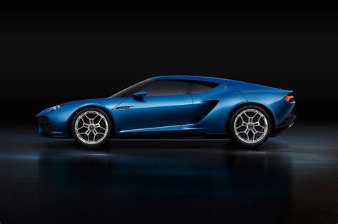 lamborghini asterion view lamborghini asterion concept first look photo gallery