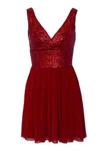 christmas dress bumping hanger