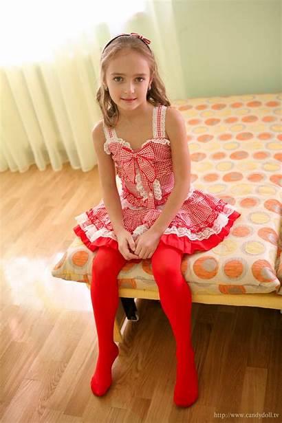 Candydoll Sofiya Sofiav 视频