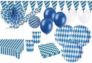 Oktoberfest Party Deko : die besten 25 oktoberfest deko ideen auf pinterest oktoberfest party deko bayrische deko und ~ Sanjose-hotels-ca.com Haus und Dekorationen