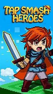 Denkspiele, online - Spiele kostenlose Ravensburger tiptoi online kaufen myToys CoolGames: Kostenlose, online -Spiele