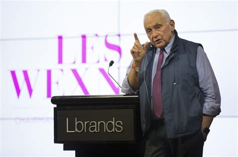 brands founder sees companys future growth