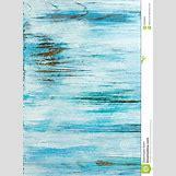 Blue Rustic Backgrounds | 957 x 1300 jpeg 318kB
