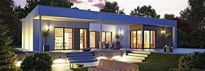Haus Bungalow Modern : haus modern fassade holz und google suche h user pinterest fassade holz fassaden und suche ~ Markanthonyermac.com Haus und Dekorationen