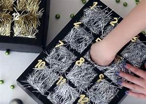 Geschenke Für Freundin Selber Basteln : adventskalender selber machen f r beste freundin freundin geschenk adventskalender selber ~ Yasmunasinghe.com Haus und Dekorationen
