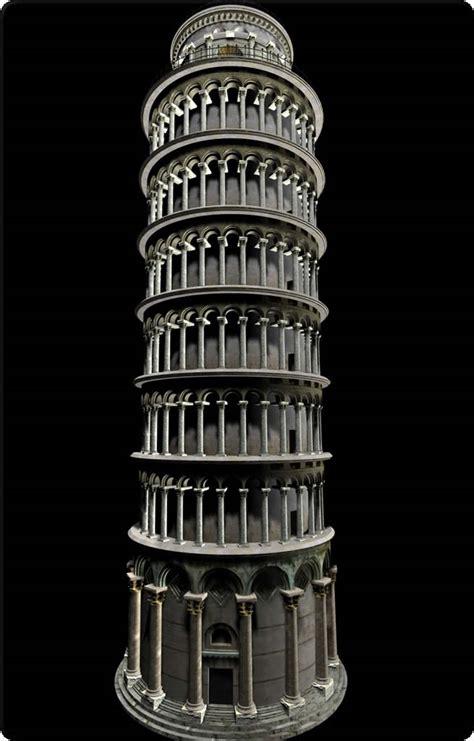 city varsity leaning tower  pisa webkoenig