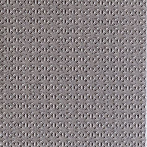anti slip bathroom tiles anti slip bathroom floor tiles peenmedia 15392