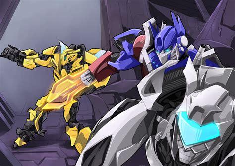 Jazz (transformers)  Zerochan Anime Image Board