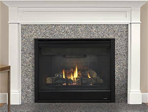 heatilator fireplace insert heatilator fireplaces