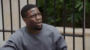 Kevin-Hart GIFs - Find & Share on GIPHY
