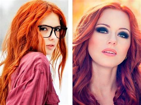 LE LADY . Модные женские стрижки и цвета волос