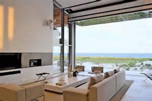 domã ne sofa dizajn doma interijer doma namjestaj arhitektura moderni stanovi niski stolići