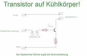 Transistor Basiswiderstand Berechnen : endstufe ohne ruhestromeinstellung elektronik hifi forum ~ Themetempest.com Abrechnung
