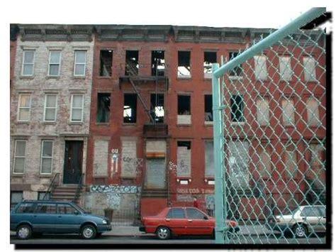 Worst Apartment In Manhattan by America Manhattan